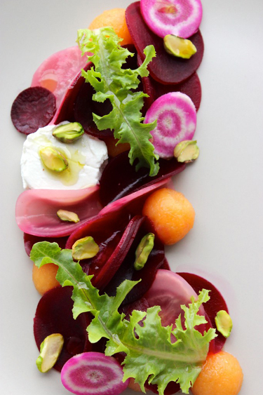 beets_5