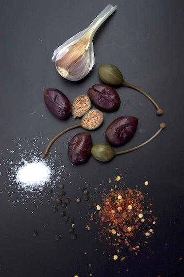 Wild-Mushroom-Spices