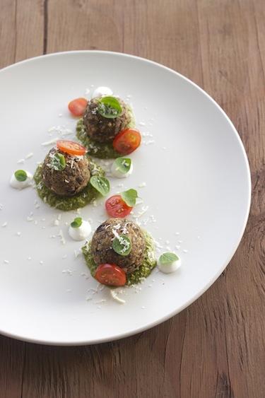 meatball_dish