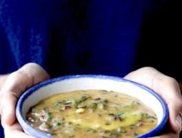 Lentil-soup-375