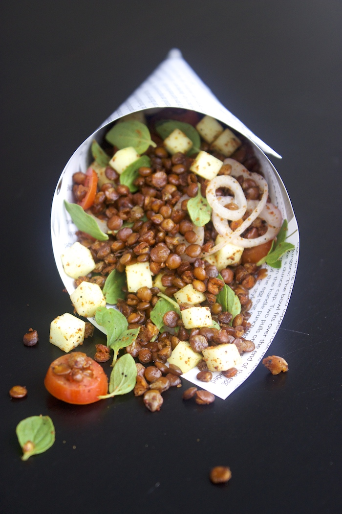 healthy-snack-5