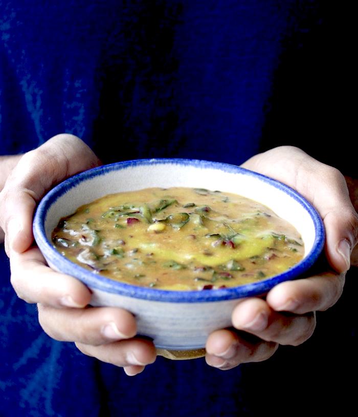 lentil-soup-7
