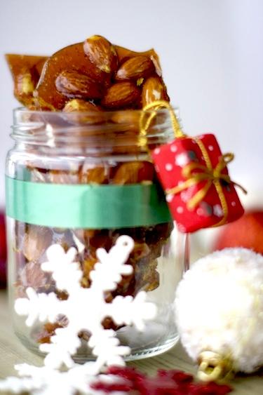 almond-brittle