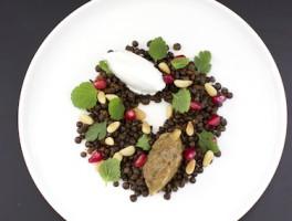 beluga-lentil-salad-finedining