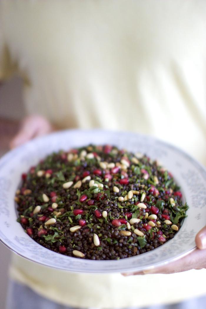 lentil-salad-beluga-4