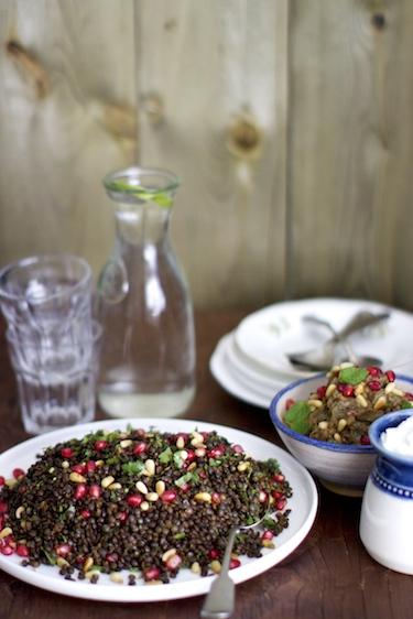 lentil-salad-beluga