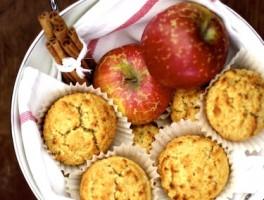 gluten-free-dessert-snack