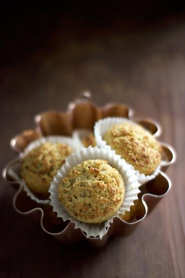 gluten-free-desserts-2