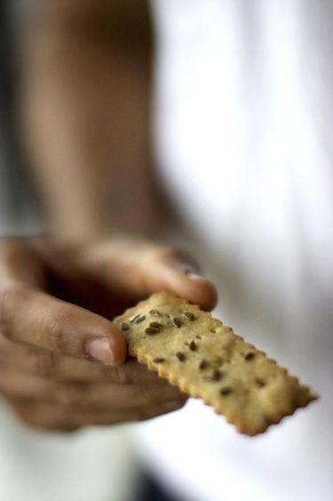 gluten-free-recipe-1