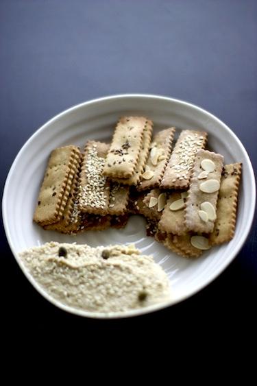 gluten-free-recipe-2