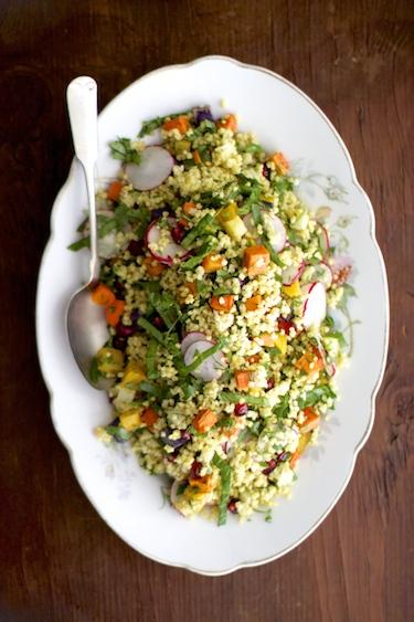 gluten-free-salad-2