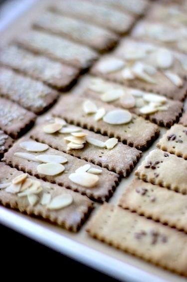 gluten-free-snack-1