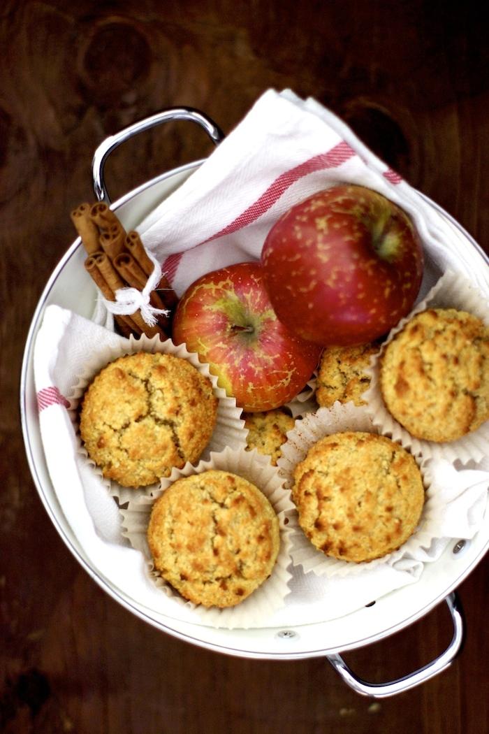 gluten-free-snack-2