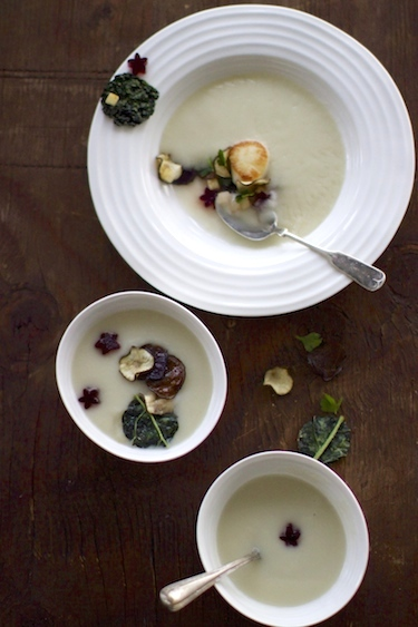 healthy-soup-2
