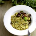 risotto-recipe-1