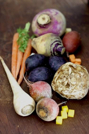 vegetarian-recipe-2