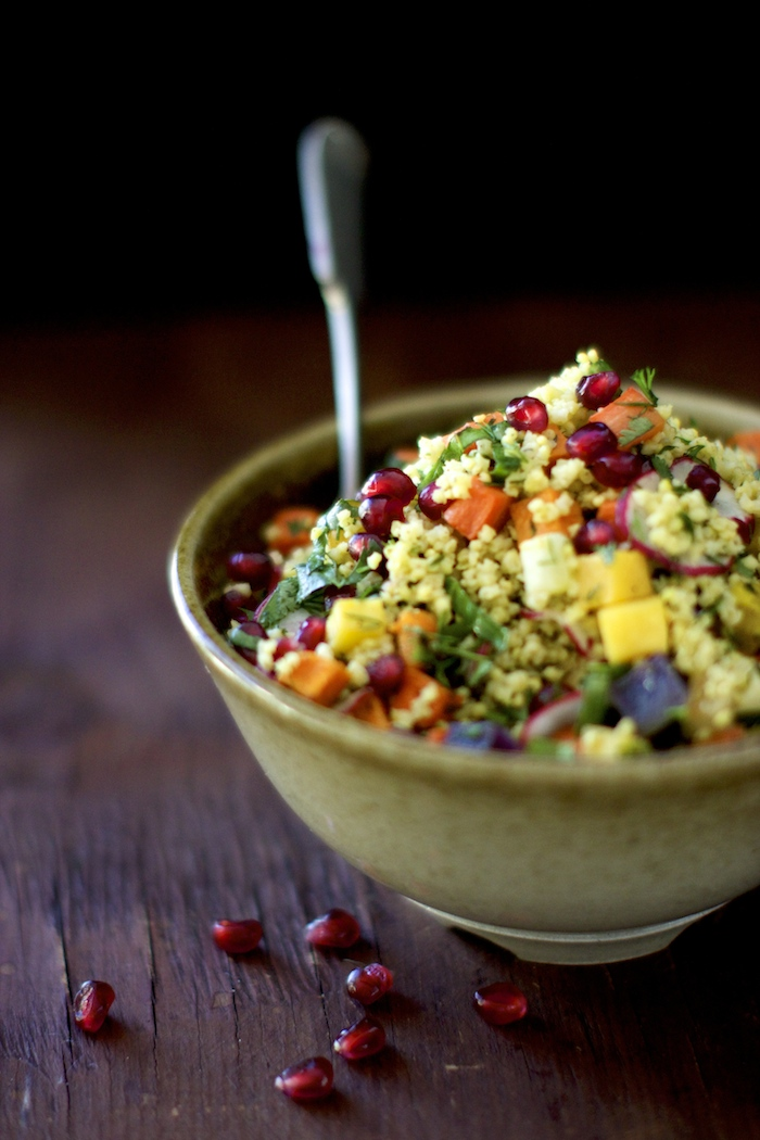 vegetarian-salad-1
