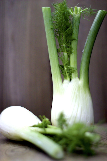 fennel-salad-4