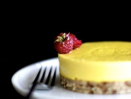 raw-cheesecake