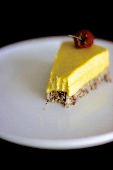 raw-cheesecake-easy