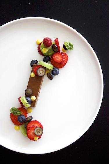 vegan-desserts-2