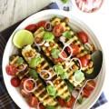 chickpea-salad-4