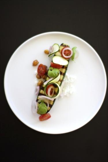 chickpea-salad-6