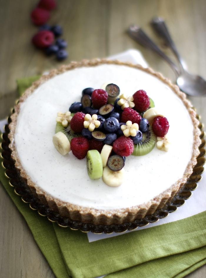 easy-dessert-2
