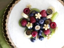 easy-dessert-5