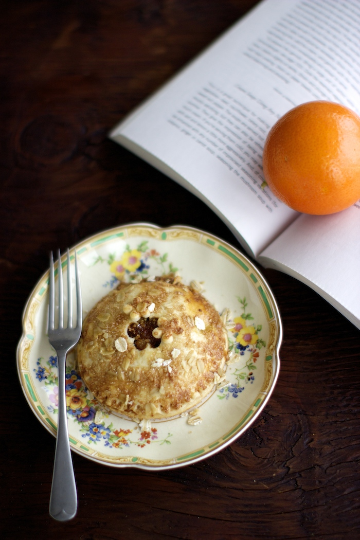 orange-marmalade-3