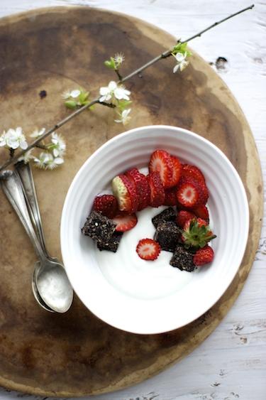 protein-bar-recipe-4