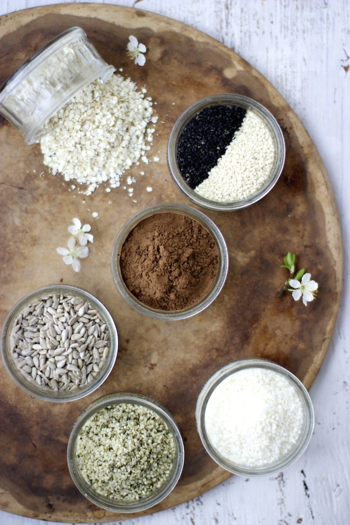 protein-bar-recipe