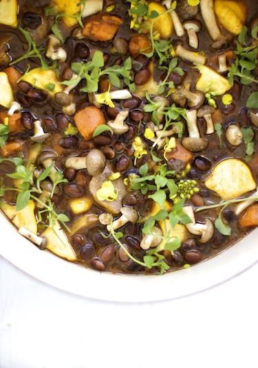 stew-8