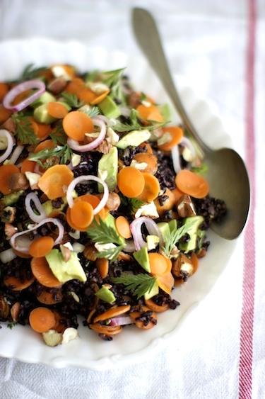 carrot-salad-4