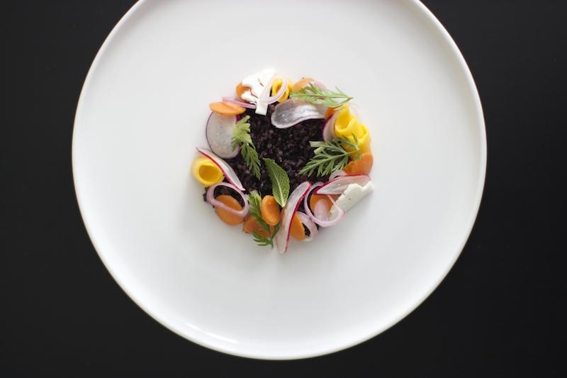 carrot-salad-7