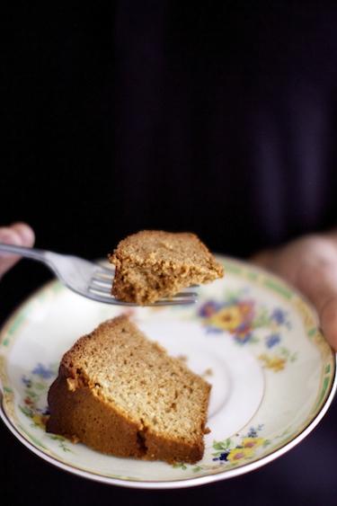 almond-flour-3