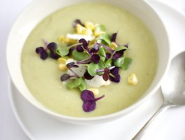 cauliflower-soup-6