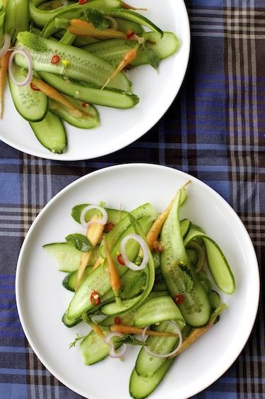 cucumber-salad-4