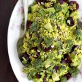 broccoli-salad-9