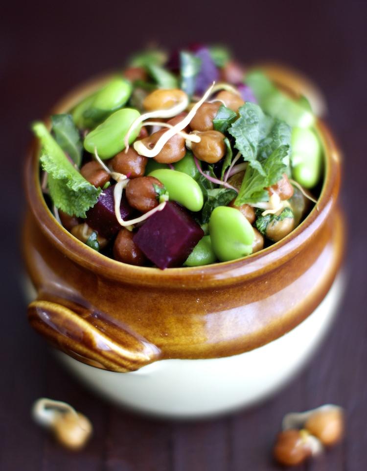 chickpea-beet-salad-1
