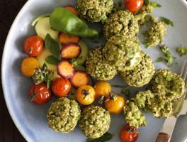quinoa-recipe-3