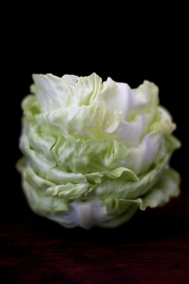 cabbage-salad-1