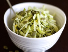 cabbage-salad-5