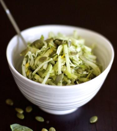 cabbage-salad-5