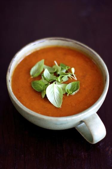 tomato-soup-7