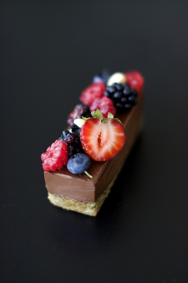 chocolate-tart-6