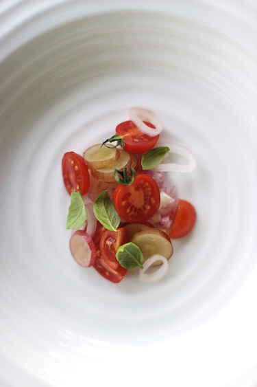 celery-soup-2