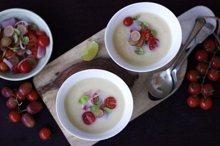 celery-soup-5