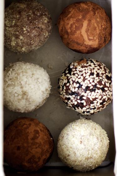truffles-1