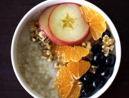 gluten-free-breakfast-1
